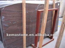 Brown Chocolate Color Granite