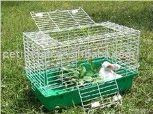 small animals cage