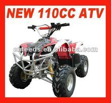 MINI 110CC ATV FOR KIDS(MC-313)
