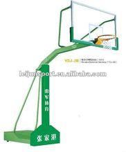 moveable basketball stand YDJ-2B