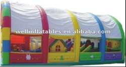 2013 commercial giant inflatables for sale