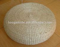 folk crafts sit mat for Home & Garden