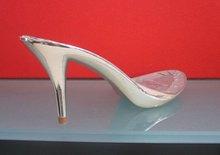 new style women high shoe heels