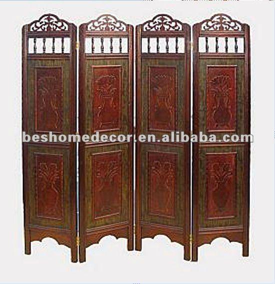 Barato muebles antiguos conjunto de dormitorio - Ver muebles antiguos ...