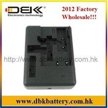 Digital Battery Charger OLYMPUS:BLM1.LI-20B.LI-10B.LI-30B.LI-40B,BLS1.LI-60B.LI-70B.80B/NP900