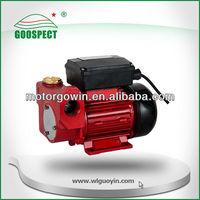 diesel pump for mitsubishi engine