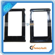 Mobile Phone Accessories For iPhone 3G Card Holder (MEK04BL)