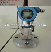 Flanged Level Transmitter