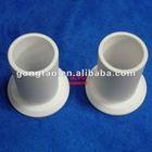 Collar Al2o3 Ceramic Bushing