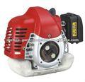 1e34fb pequeño motor de gasolina