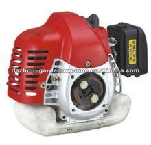 1E34FB Small Gasoline Engine