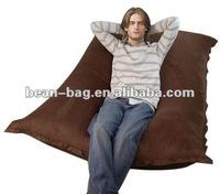 outdoor beanbag