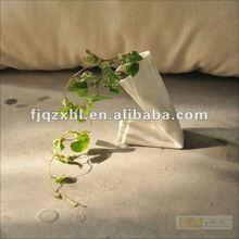 fashion High-grade vase gift Elegant ceramic gift items
