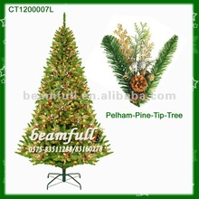 Artificial Christmas Tree Decorating Trees Ideas