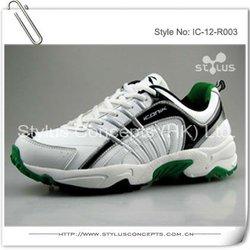 Men's Powerful Spor Running Shoes
