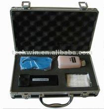 Optical lens cleaner, Fiber Optic Cleaner TC-406