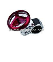 steering wheel knob SK515