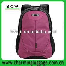 fashion leisure camera backpack