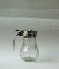 200ml glass bottle for vinegar