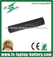 Original 6 cells laptop cmos battery DV3000 for HP HSTNN-CB71,HSTNN-OB71,KG297AA series