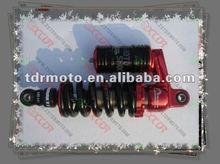 motorcycle parts dirt bike,rear shock absorber