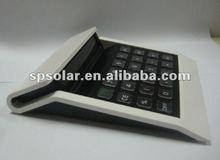 ST2027 desktop 10digits calculator new design