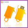 novelty shape stick usb memory drive,novelty shape usb flash drive