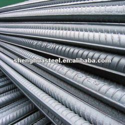 ASTM GRADE60 Deformed Steel Bar