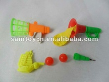 promotion gift(bounce ball,horn pen,whistle)SM154048