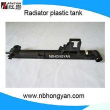 radiator plastic tank & auto parts for chrysler/jeep grand cherokee