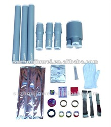 Cable Accessory / cable termination kit / Cold Shrink tube