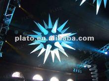light star balloon