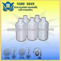 Compatible Toner Powder for Ricoh Aficio 1015/1018/1012/1115P/1113