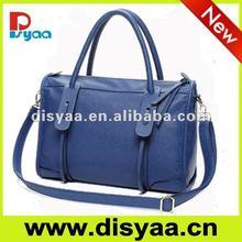 2012 women handbags brands