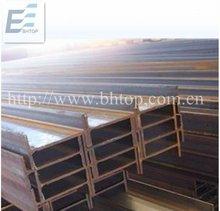h beam steel ss400
