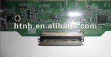 Lenovo X202i X200 led display 1280*800 LTN121AT07 led panel 30pins 12.1 led N30