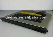 Laptop SATA DVD-ROM E6400