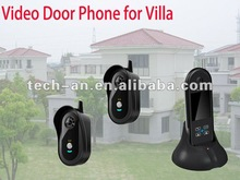 2012 fashion remote control product,wireless doorbell