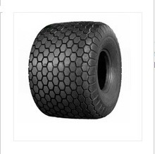 Sand tires 66x44.00-25