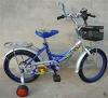 new design chopper bicycle bike for kids