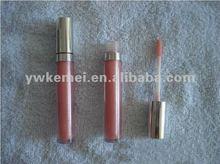 natural cosmetic lip gloss