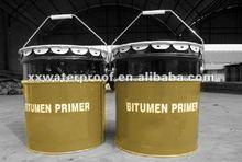 bitumen base waterproof primer