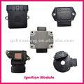 Subaru / TOYOTA / MITSUBISHI módulo de encendido / Ignitor genuine RSB-55A / 22438-AA030 / 89621 - 35020 / J928 / 30120-PM3-005