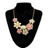 /product-gs/aokdis-hot-selling-1pc-sweet-elegant-women-bohemian-necklaces-bib-choker-necklace-pendant-536883647.html