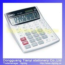 Desktop Calculators calculate office calculator