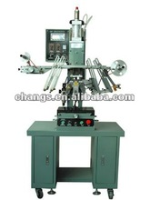 YZ 2018 heat transfer equipment