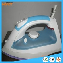 HT-DY-386 Electric Iron