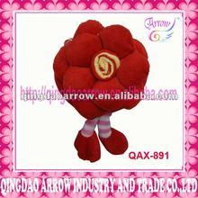 Humanity little rose bag