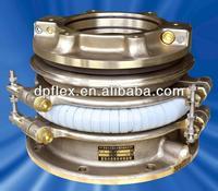 DaPing Brand CWM Series Marine Stern Shaft Seal