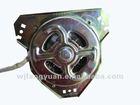XD-90 washing machine spin motor